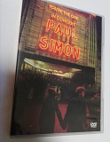 Paul Simon - Youre the One in Concert / фирм.