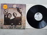 SIDE SHOW ( PSYCHEDELIC ROCK ) SIDE SHOW ( ATLANTIC SD 8261 ) WHITE PROMO COPY 1970 USA