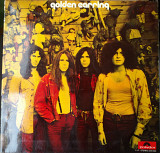 Golden Earring 1970 (Germany Gatefold) [S.1: EX- / VG+ S.2: VG / VG-]