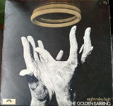 Golden Earring-Eight Miles High 1969 (NL) [VG+ / VG]