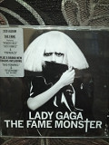 Lady Gaga (2cd)