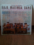 Baja Marimba Band (USA)