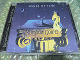 "CD Kingdom Come ""Hands of Time "" В Коллекцию !!!"