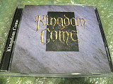 "CD Kingdom Come ""Kingdom Come "" В Коллекцию !!!"