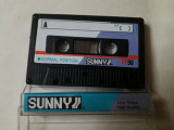 SUNNY HF 90 LOW NOISE MADE IN JAPAN