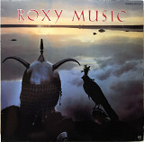 Roxy Music – Avalon