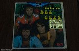 Bee Gees ‎– Best Of Bee Gees 2 × Vinyl, LP Polydor ‎– 2675 088 France EX(-) EX