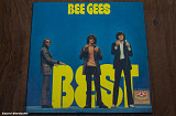 Bee Gees ‎– Best Karussell ‎– 2674 007 2 × Vinyl Germany 1973 EX/EX