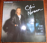 Chris Norman-Some Hearts Are Diamonds