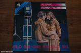 Al Bano & Romina Power ‎– Che Angelo Sei Baby Records ‎– 206 455 Germany & Switzerland 1982 EX / EX
