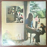 Pink Floyd-Ummagumma-2LP-UK