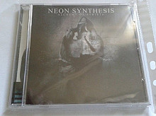 Neon Synthesis - Alchemy of Rebirth