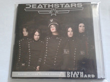 Deathstars - Death Dies Hard promo