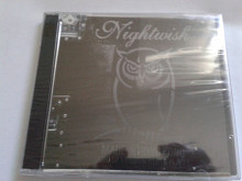 Nightwish - made in Hong-Kong...