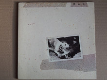 Fleetwood Mac ‎– Tusk (Warner Bros. Records ‎– WB 66 088, Germany) EX+/EX+/EX+