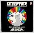 Ekseption ‎– Ekseption