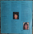 Bay City Rollers – Strangers in the wind (1978)(Arista records made in Germany)