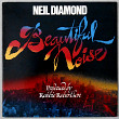 Neil Diamond ‎– Beautiful Noise