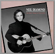 Neil Diamond ‎– The Best Years Of Our Lives