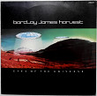 Barclay James Harvest ‎– Eyes Of The Universe