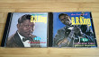 B.B. King ‎– The Best Of. 2 cd.