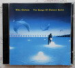 Mike Oldfield - The Songs Of Distant Earth.