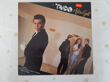 Taco-After Eight (RCA Victor ‎– PL 28520, Germany) NM-/EX+