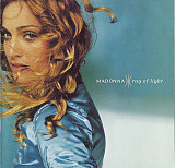 Madonna ‎– Ray Of Light (made in USA)