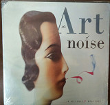 Art of noise-In no sense nonsense-M\M-USA