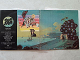 MOBY GRAPE WOW (2 EYES COLUMBIA CS 9613 ) 1968 USA