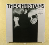 The Christians ‎– The Christians