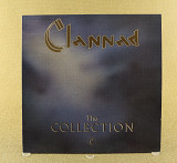 Clannad ‎– The Collection (Ирландия, K-Tel)