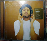 Craig David ‎– Born To Do It (2000)(Wildstar Records ‎– CDWILD32 made in UK)