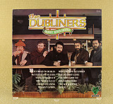The Dubliners ‎– Home Boys Home (Ирландия, Pickwick Records)