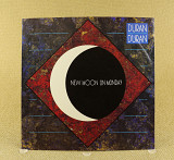 Duran Duran ‎– New Moon On Monday (Англия, EMI)