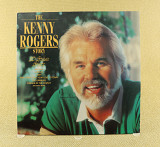 Kenny Rogers ‎– The Kenny Rogers Story