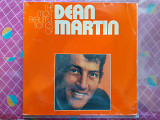 Двойная виниловая пластинка 2LP The Most Beautiful Songs Of Dean Martin