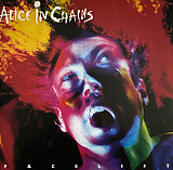Вініл Alice In Chains