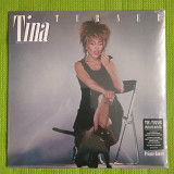 "Tina Turner ""Private Dancer"" LP - Вініл, Винил, Пластинка, Платівка"