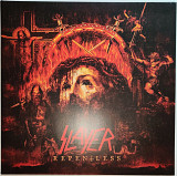"Slayer ""Repentless"" US"