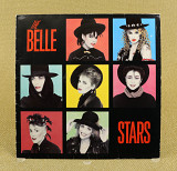 The Belle Stars ‎– The Belle Stars (Англия, Stiff Records)