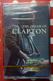 Eric Clapton - The Cream of Clapton 1994