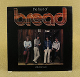 Bread – The Best Of Bread (Volume Two) (Англия, Elektra)