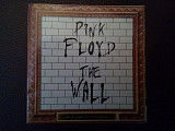 PINK FLOYD THE WALL 2CD (фирменный)