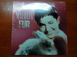 Jane wiedlin - fur 1988 США (M)(PH)