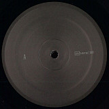 Unknown Artist ‎– Inhere 001 - DJ VINYL
