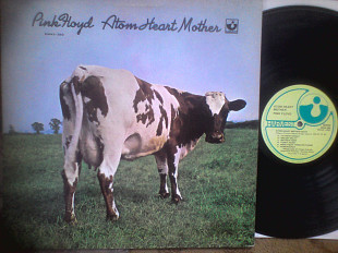 Pink Floyd \ Atom Heart Mother USA NM