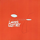 Laurent Garnier ‎– The Man With The Red Face - DJ VINYL