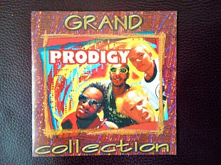 The Prodigy – Grand Collection