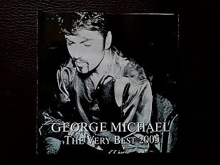 George Michael - the best